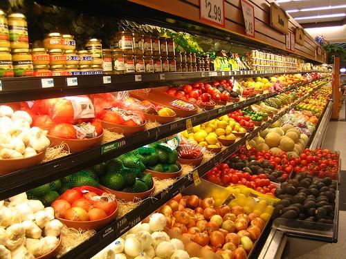 Alimentació, Alimentación, Food,                                                          пищевого сектора, Les Aliments