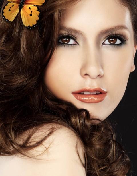Salut i bellesa, Salud i Belleza, Beauty & Health, Santé & Beauté,  Schönheit und Gesundheit, Здоровьеи и красота,