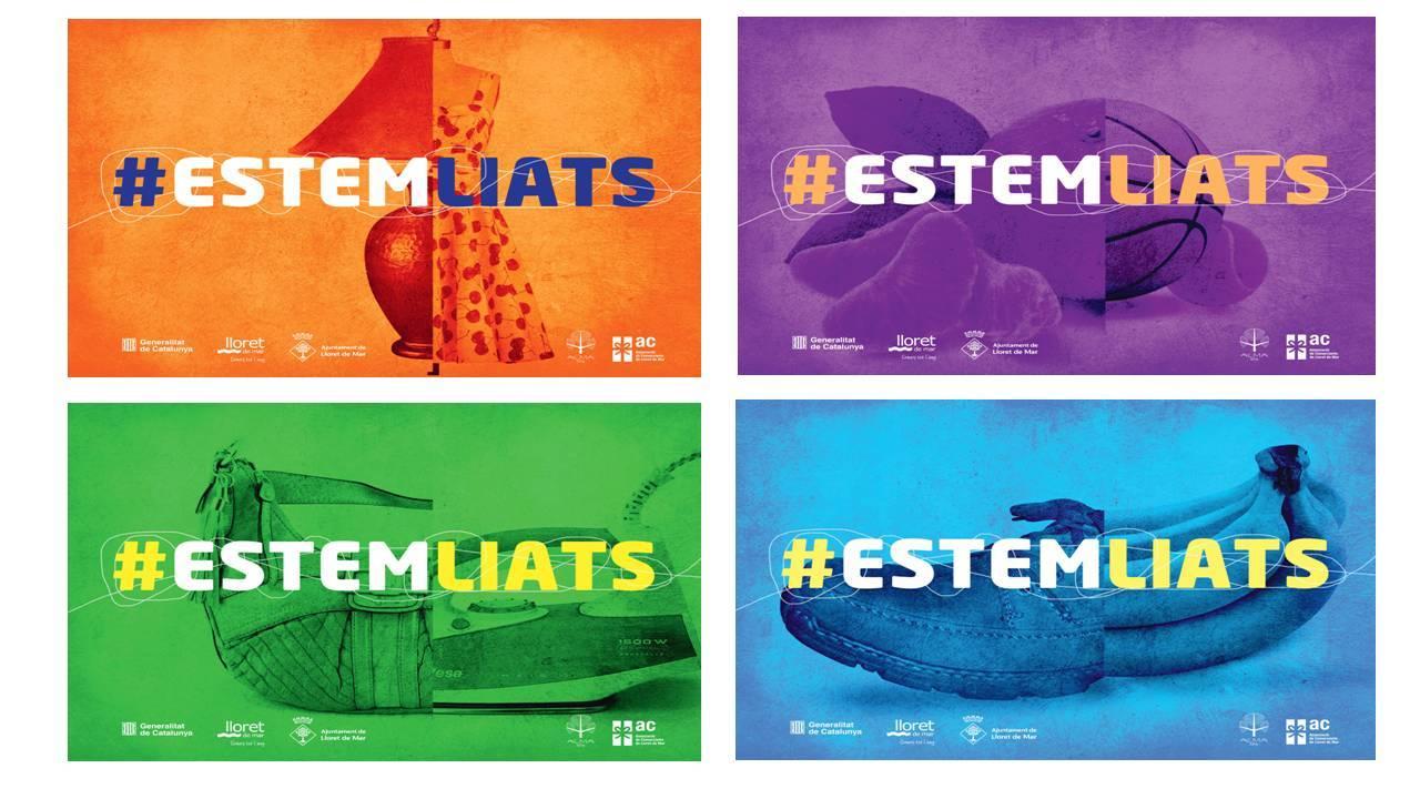 #Estemliats