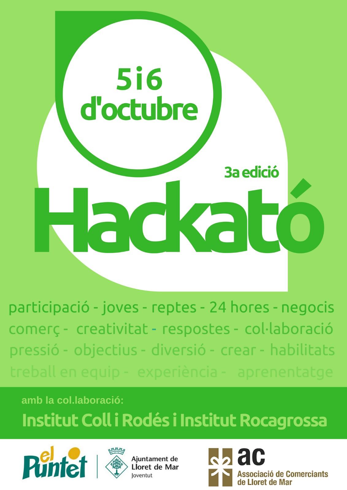 HACKATÓ 2018