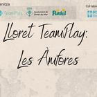LLORET TEAMPLAY
